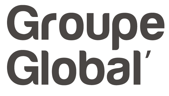 Groupe Global
